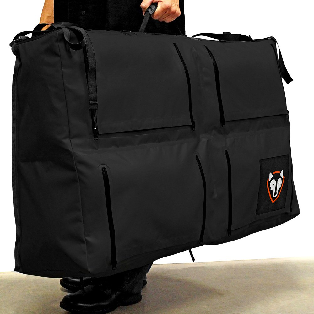 Bags For Storage Listitdallas