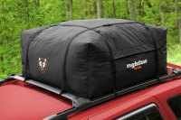 Rightline Gear | Cargo Saddlebags, Carriers, Truck Tents ...