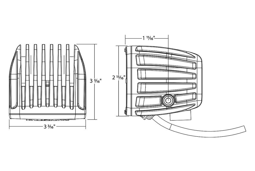 Rigid Dually Wiring Diagram : 27 Wiring Diagram Images