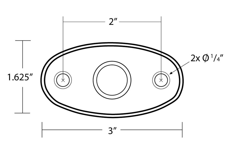 Wiring Diagram Rib Relay Wiring Diagram Carrier Wiring Diagrams