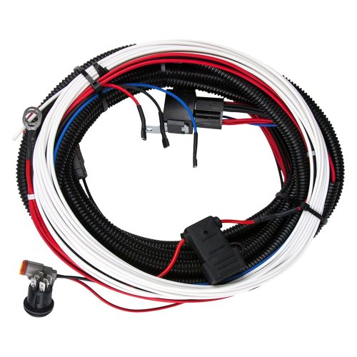 small resolution of rigid industries 40192 backup wiring harness for d series sr qrigid industries backup
