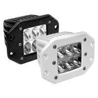 Popular 183 List flush mount led lights