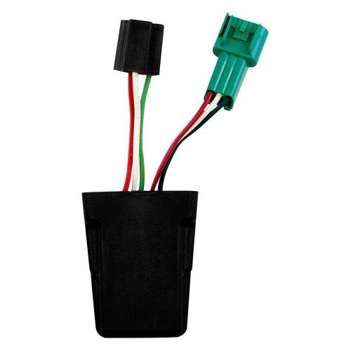 small resolution of bikemaster h4 hid kit wiring diagram wiring librarybikemaster h4 hid kit wiring diagram