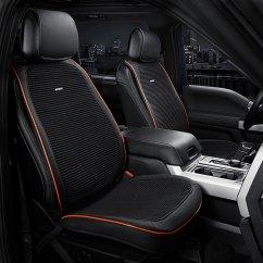 Cover Chair Seat Car Swing Ikman Rixxu Taffeta Series Covers