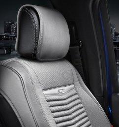 classic series gray seat coversrixxu  [ 1500 x 1500 Pixel ]