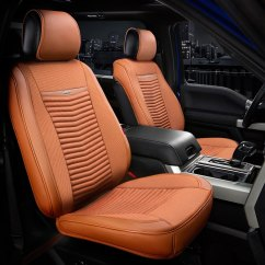 Cover Chair Seat Car Baby Sitting In Orange Covers For Cars Velcromag