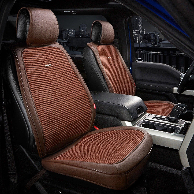 Rixxu  Taffeta Series Seat Covers