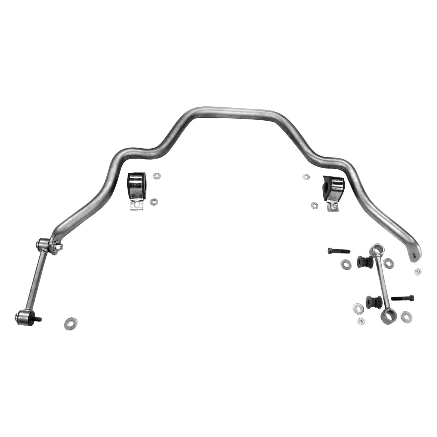 For Ford E 450 Super Duty 03 14 Roadmaster Rear Custom