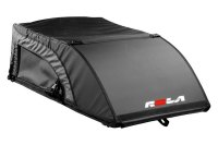 Rola | Roof Racks, Baskets & Cargo Carriers  CARiD.com