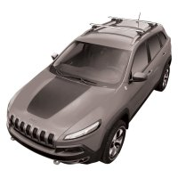 Roofs: Rola Roof Rack