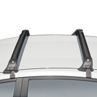 Rola 59729 - GTX Series Bare Removable Roof Mount Roof ...