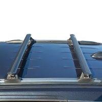 Rola - Jeep Grand Cherokee 2011-2016 Roof Rack