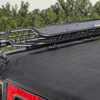 Rugged Ridge - Black Roof Rack Basket | eBay