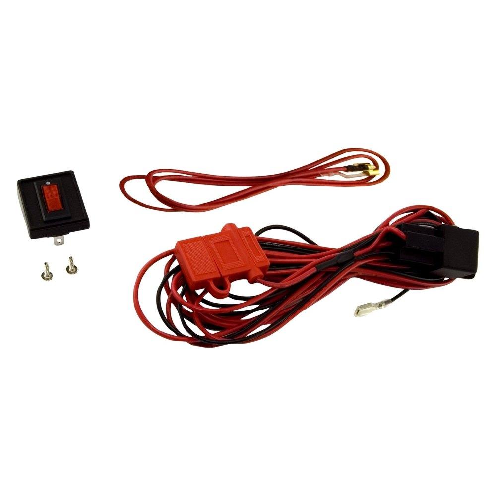 medium resolution of control panel wiring diagram additionally fog light wire harness