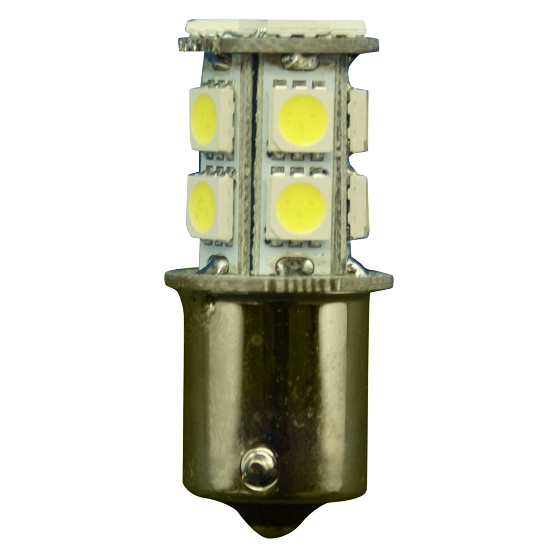 RV Lighting