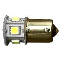RV Lighting - Eco-LED 67 Light Bulb - CAMPERiD.com