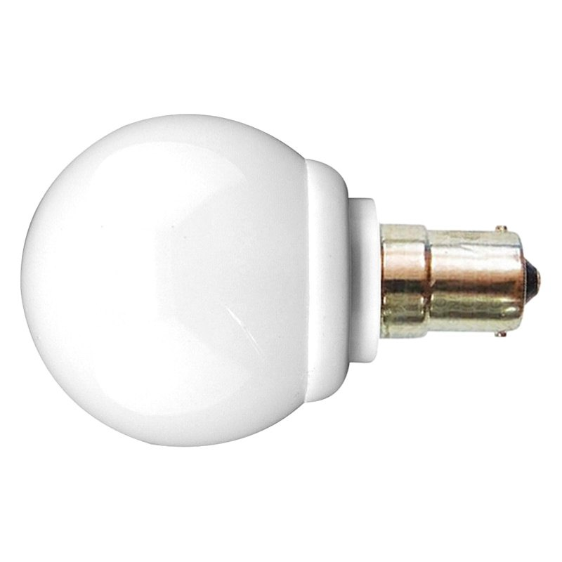 RV Lighting  EcoLED F1156 LED Vanity Bulb