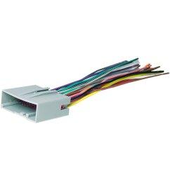 fd23b wiring harness wiring diagram listscosche wiring harness fd23b wiring diagrams konsult fd23b wiring harness [ 1000 x 1000 Pixel ]