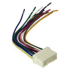 Flex A Lite Wiring Diagram Ibanez Rg420 Haltech Elite 2500