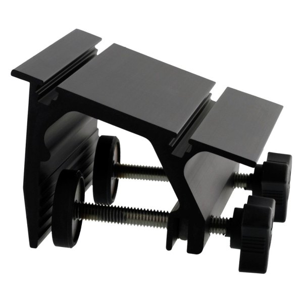 Scotty 1021 - Downrigger Portable Clamp- Bracket