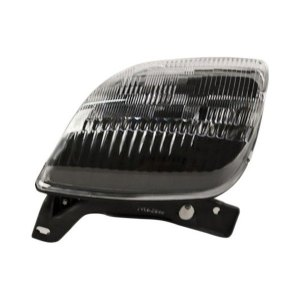 Sherman®  Pontiac Sunfire 19952002 Replacement Headlight