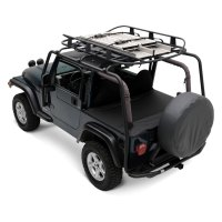 Jeep roof rack - deals on 1001 Blocks