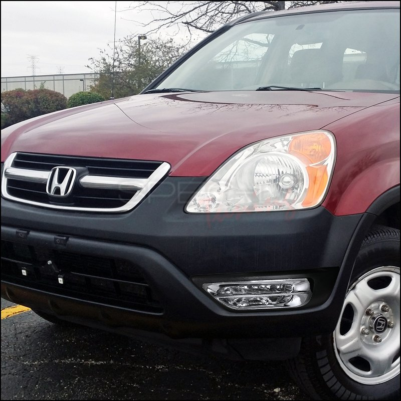 2004 Honda Cr V Headlight Wiring Free Download Pdf For Wiring
