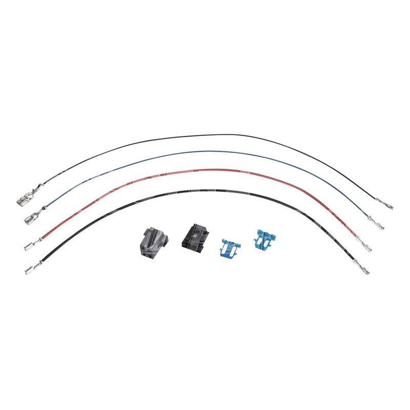 Camaro Wiring Harness, Camaro, Get Free Image About Wiring