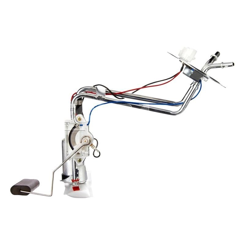 For Ford E-350 Econoline 86-90 Spectra Premium Fuel Pump