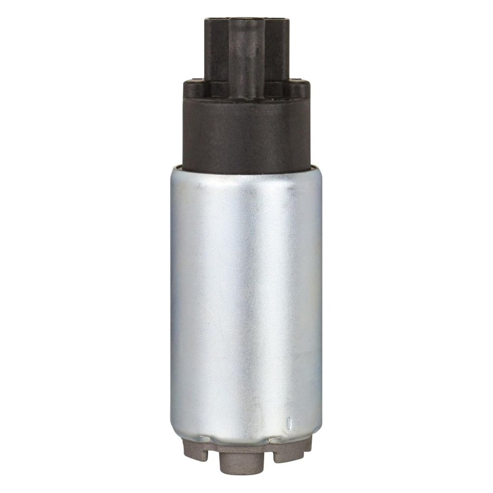 medium resolution of spectra premium electric fuel pump