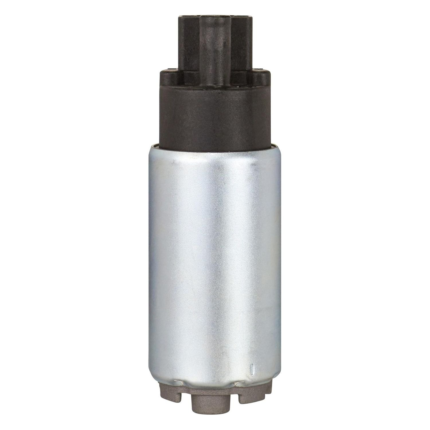 hight resolution of spectra premium electric fuel pump