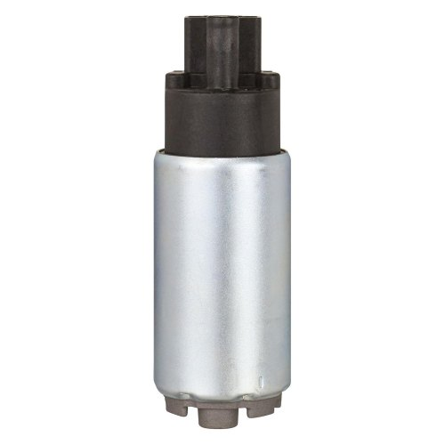 small resolution of spectra premium electric fuel pump