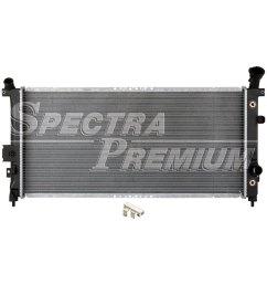 spectra premium u00ae buick rendezvous 2004 engine coolant 2005 buick rendezvous engine diagram 2006 buick rendezvous parts [ 1000 x 1000 Pixel ]