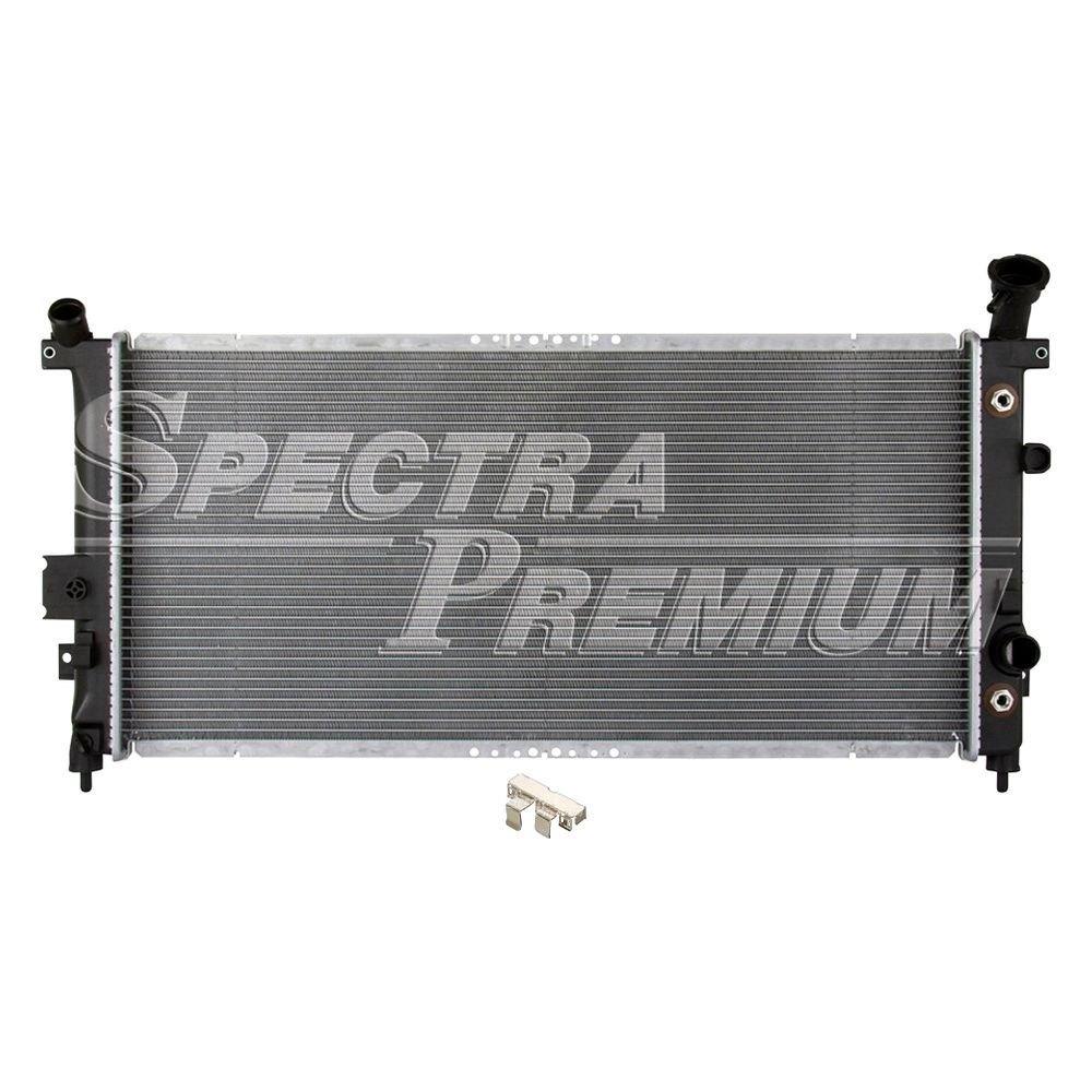 medium resolution of spectra premium u00ae buick rendezvous 2004 engine coolant 2005 buick rendezvous engine diagram 2006 buick rendezvous parts