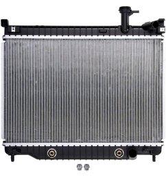 spectra premium u00ae chevy trailblazer 2003 engine coolant 2003 chevy trailblazer interior 2002 chevy trailblazer [ 1000 x 1000 Pixel ]