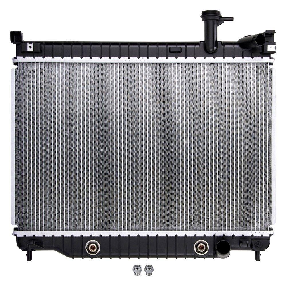 medium resolution of spectra premium u00ae chevy trailblazer 2003 engine coolant 2003 chevy trailblazer interior 2002 chevy trailblazer