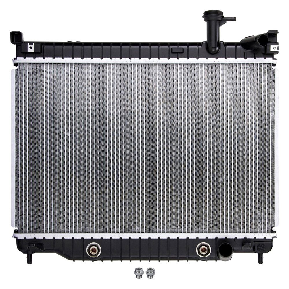 hight resolution of spectra premium u00ae chevy trailblazer 2003 engine coolant 2003 chevy trailblazer interior 2002 chevy trailblazer
