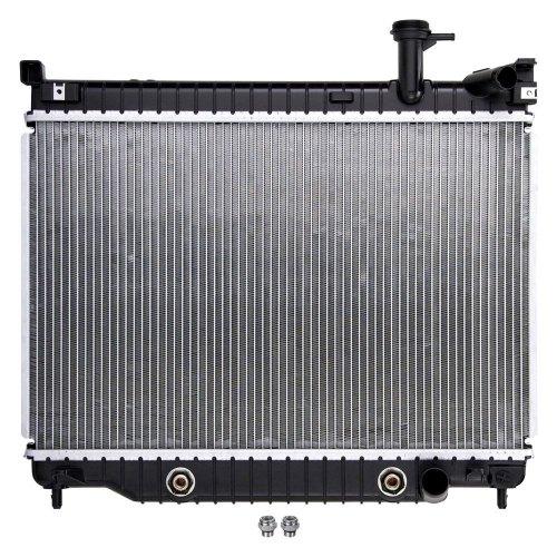 small resolution of spectra premium u00ae chevy trailblazer 2003 engine coolant 2003 chevy trailblazer interior 2002 chevy trailblazer