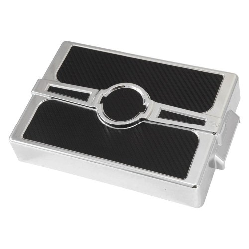 small resolution of spectre performance chrome fuse box cover spectre performance chrysler 300