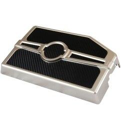 performance bronze fuse box coverspectre  [ 1000 x 1000 Pixel ]
