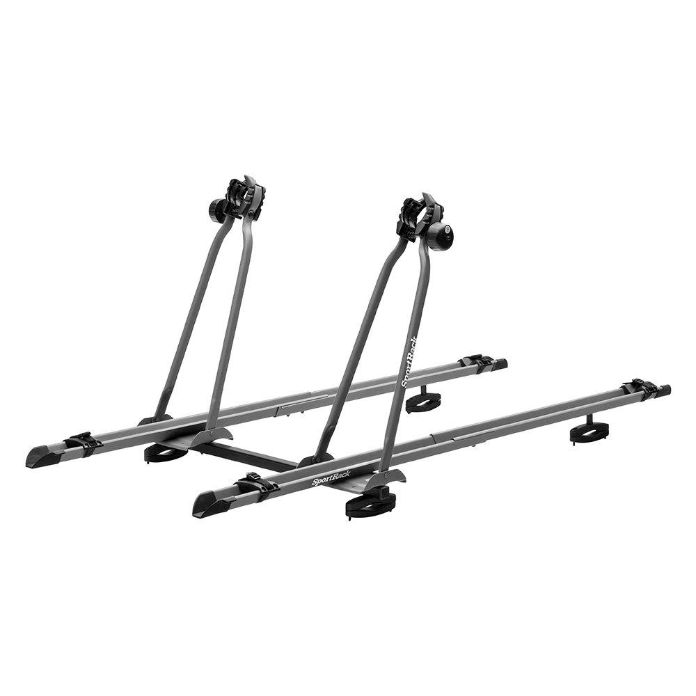 sportrack upshift bike rack