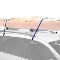 Foam Roof Rack & Kayak Carrier Roof Rack Foam Block