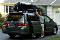 SportRack | Roof Racks, Cargo Boxes, Bike Carriers ...