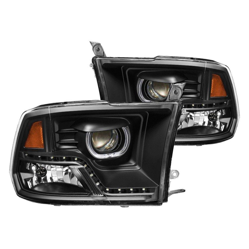 medium resolution of spyder headlight wiring diagram