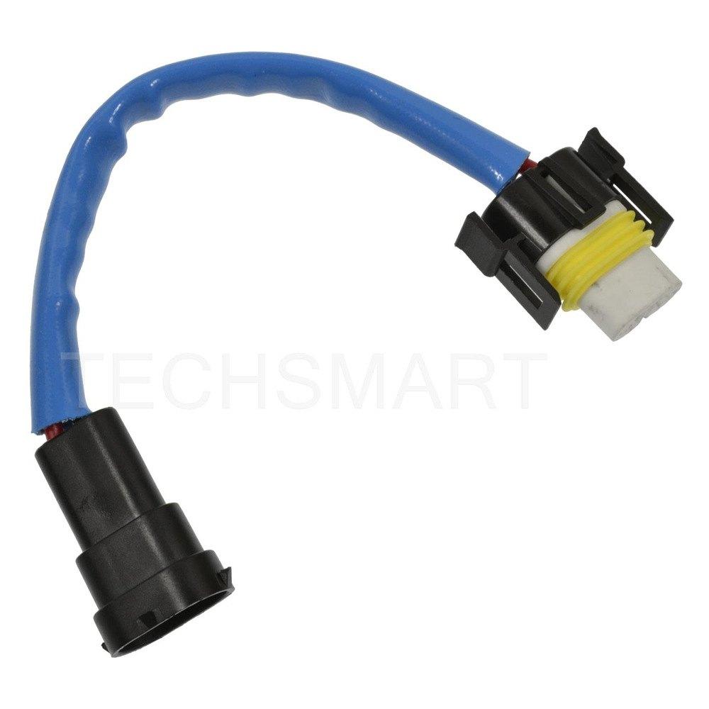 medium resolution of wiring diagram for 2014 ram backup camera get free image about wiring diagram 2015 honda crv trailer wiring harness 91 honda civic