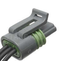 Ignition Coil Location 1997 Chevy S10 2 | Get Free Image ...
