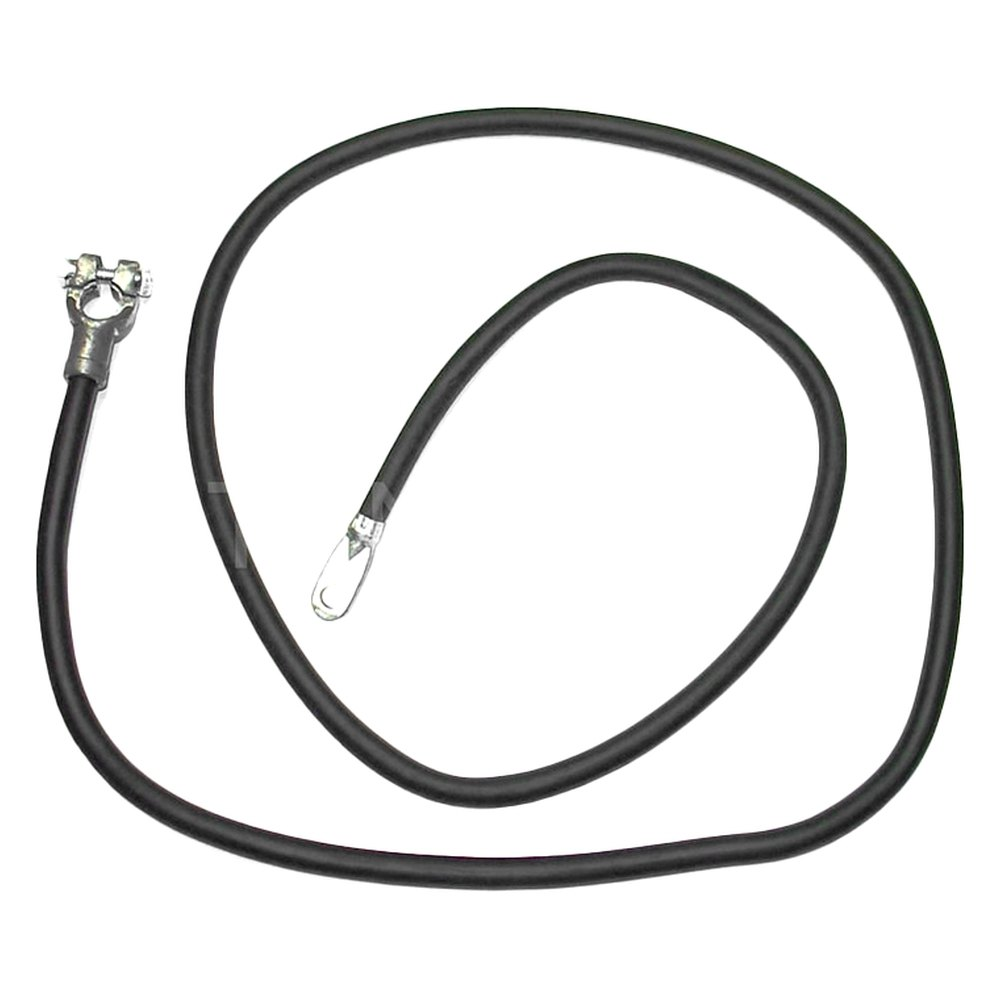 For Chevy Corvette 1963-1967 Standard A78-1 Battery Cable