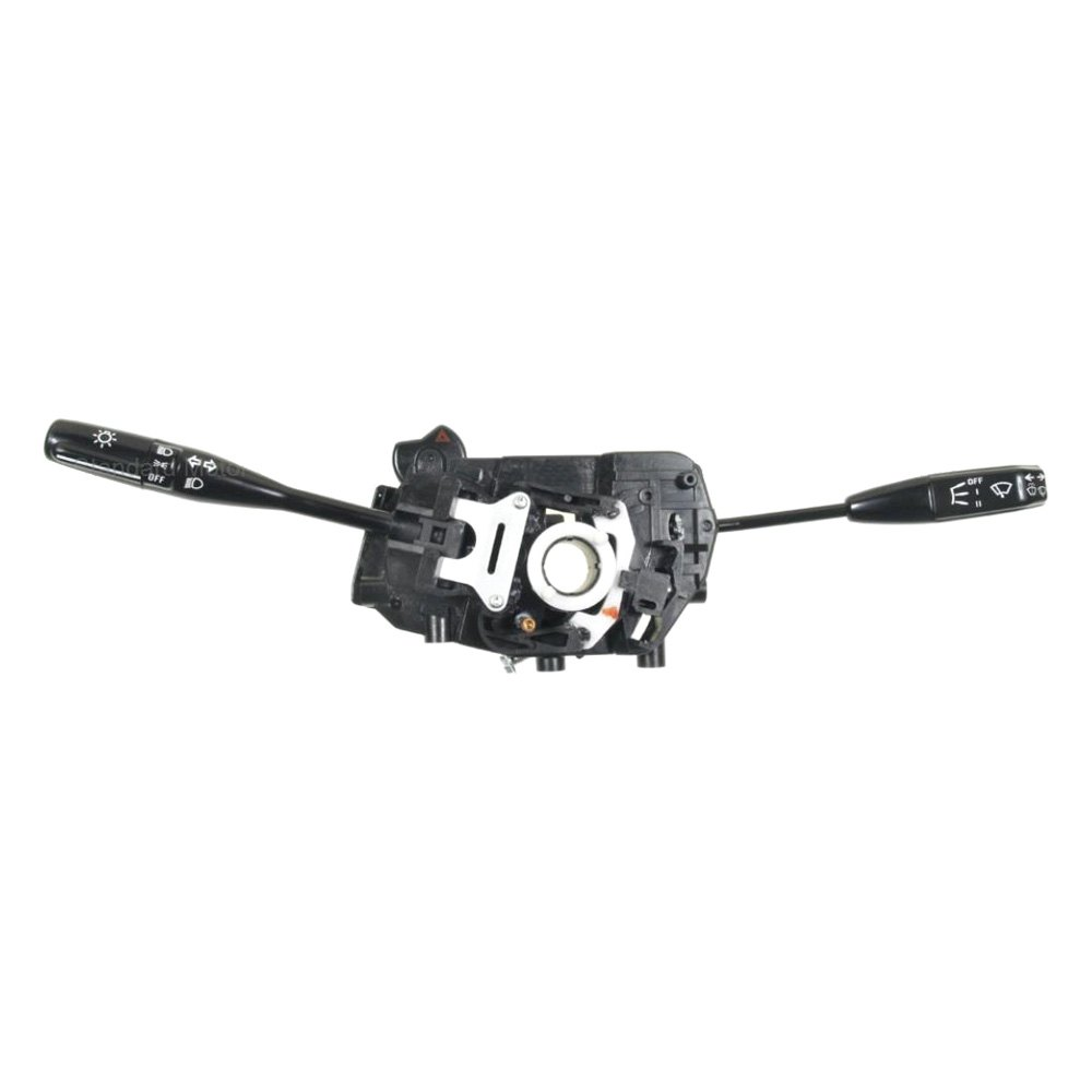 For Mazda B2200 1990-1993 Standard CBS-1304 Intermotor