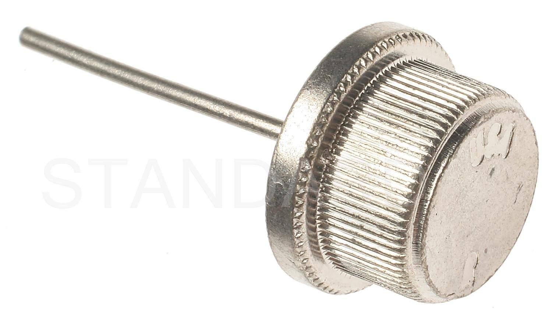 ford alternator diode testing rj45 wall socket wiring diagram standard d 1n ebay