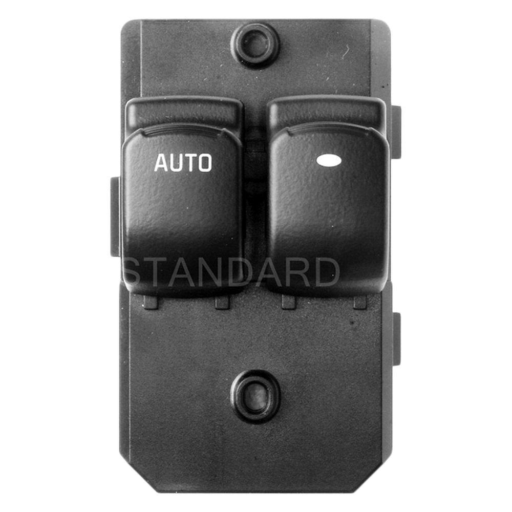 medium resolution of fuse box for saturn ion wallpaper fuse box for 2005 saturn ion